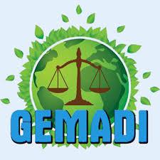 GEMADI