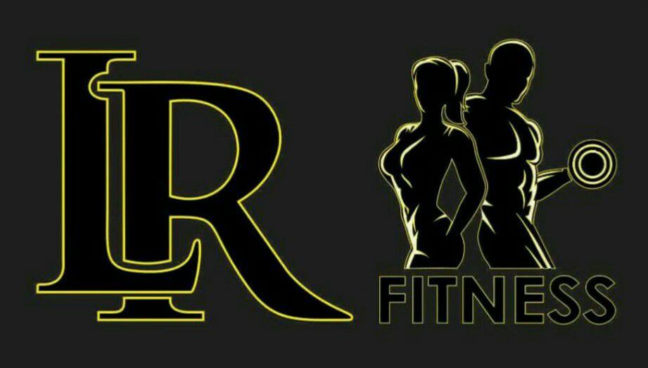 LR fitness