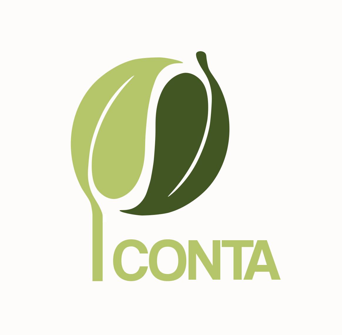Logo-CONTA-012
