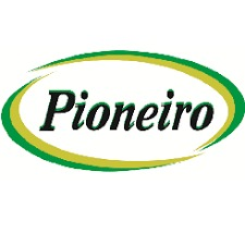 PIONEIRO