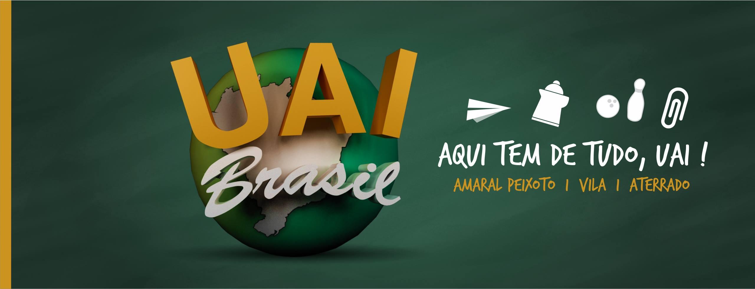 UAI Brasil