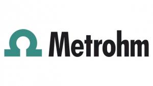 METROHM-300x169